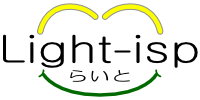 Light-ISP logo